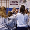 LeAli Padova Volley Project-Aduna Volley Padova (U16 Regionale - Quarti di finale))